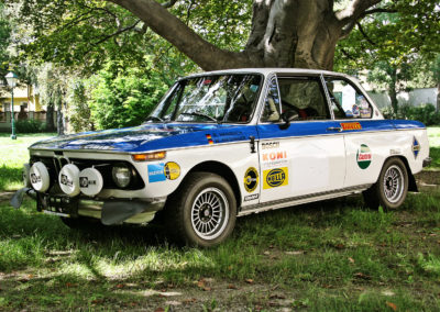 the-schwab-collection-BMW-2002-TI-001