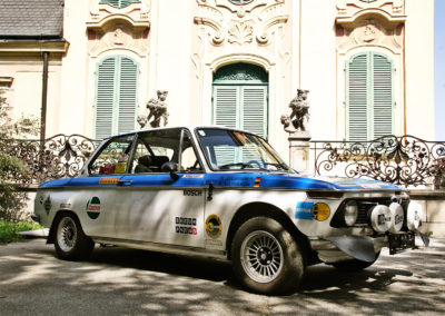 BMW-2002-TI - the schwab collection