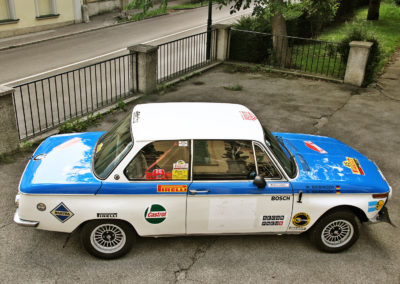 the-schwab-collection-BMW-2002-TI-006