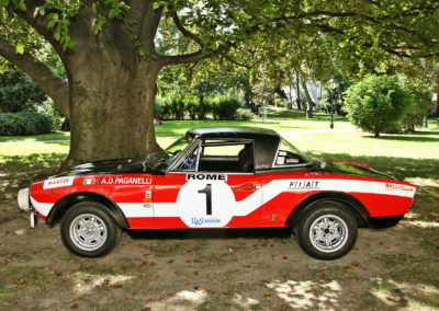 the-schwab-collection-Fiat-124-Abarth-red-black-003