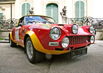 the-schwab-collection-Fiat-124-Abarth-red-yellow-001