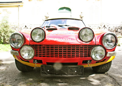 the-schwab-collection-Fiat-124-Abarth-red-yellow-003