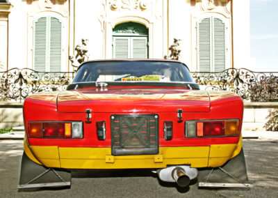 the-schwab-collection-Fiat-124-Abarth-red-yellow-004