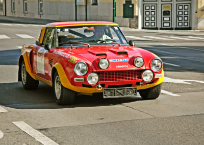 the-schwab-collection-Fiat-124-Abarth-red-yellow-006