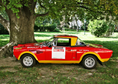 the-schwab-collection-Fiat-124-Abarth-red-yellow-008