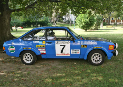 the-schwab-collection-Ford-Escort-MK2-2000RS-003