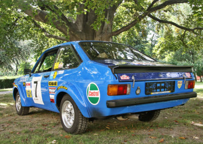 the-schwab-collection-Ford-Escort-MK2-2000RS-006