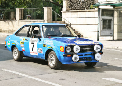 the-schwab-collection-Ford-Escort-MK2-2000RS-008