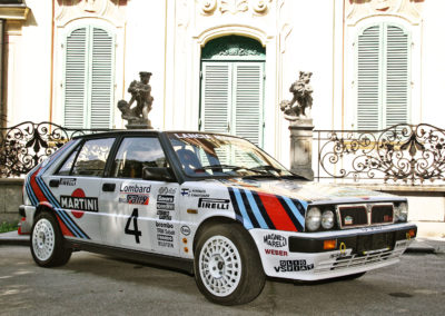 the-schwab-collection-Lancia-Delta-4WD-001