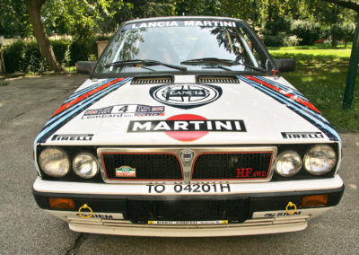 the-schwab-collection-Lancia-Delta-4WD-002