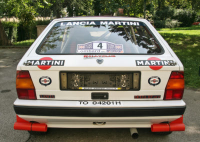 the-schwab-collection-Lancia-Delta-4WD-003