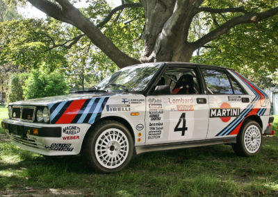 the-schwab-collection-Lancia-Delta-4WD-004