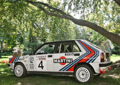 the-schwab-collection-Lancia-Delta-4WD-005