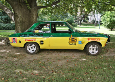 the-schwab-collection-Opel-Ascona-A-002