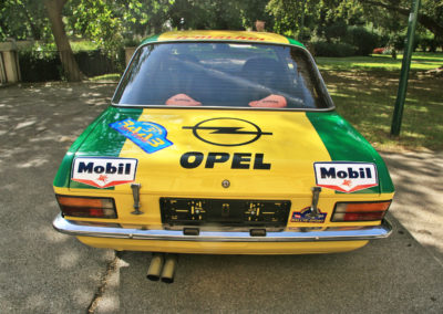 the-schwab-collection-Opel-Ascona-A-005