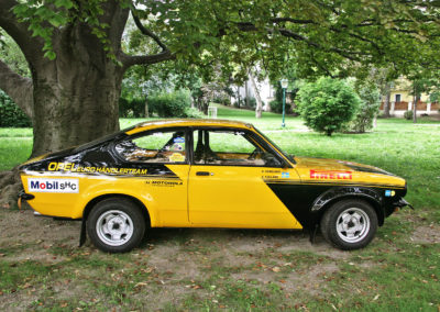 the-schwab-collection-Opel-Kadett-GTE-001