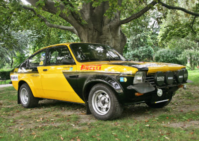 the-schwab-collection-Opel-Kadett-GTE-002