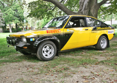 the-schwab-collection-Opel-Kadett-GTE-003