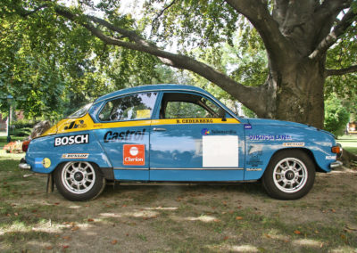 the-schwab-collection-Saab-96-003