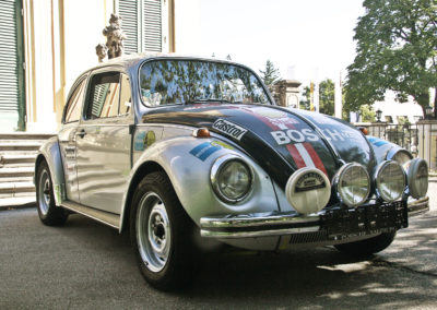 VW Beetle 1302 S - the schwab collection